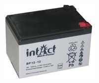Intact BP12-12