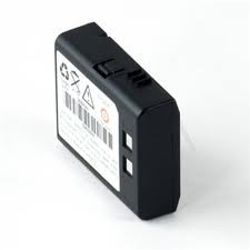 Akku für PCS Datalogic 11-0023, 95ACC1302, 2400mAh