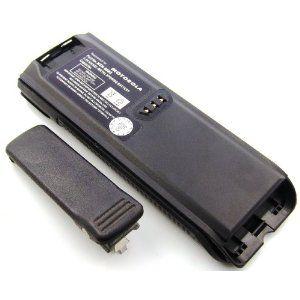 Akku für Motorola HTN8294, HTN8923, 3000mAh