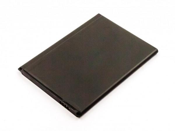 Akku ersetzt Samsung B700BC, B700BE, B700BK 3200mAh