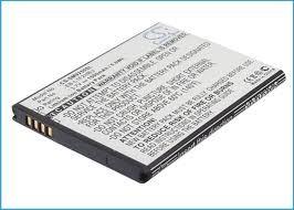 Akku passend für Samsung Galaxy Nexus 4G LTE 1500mAh