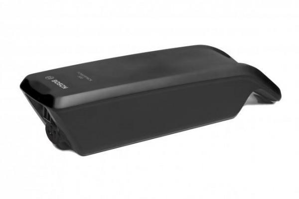 Bosch PowerPack 300 0275007548, 0 275 007 548 Rahmenakku