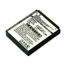 Akku für Samsung MV900, MV900F, EC-MV900FBPWUS, 60