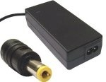 Netzteil für HP 5.5-2.5mm, 18.5V 4.9A (90Watt)