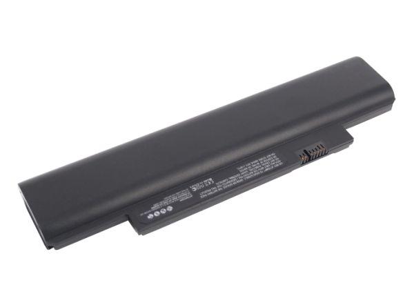 Akku für Lenovo 0A36290, 0A36292, 42T4943, 5200mAh
