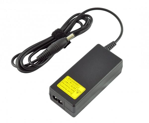 Netzteil passend für Toshiba Portege Z830, Z930 Serie 19V 2,37A