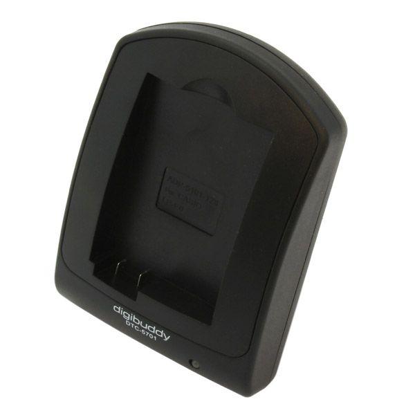 USB Ladegerät für Toshiba PDR-BT3