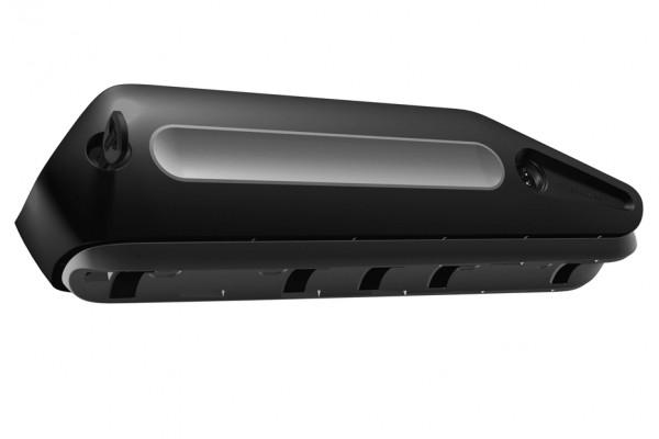 Akku für Alber Z20 Antrieb Unterrohr V2 36V 17Ah 612Wh