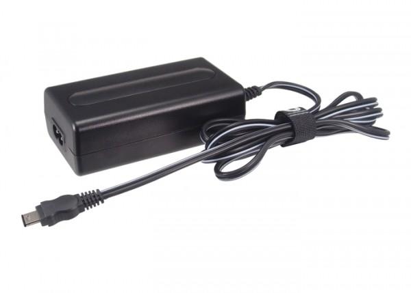 Netzteil für Sony AC-L15, AC-L15A, AC-L15B, AC-L15C