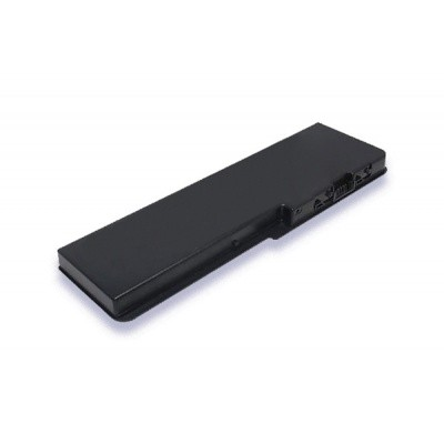 Akku für HP 320912-001, 5200mAh
