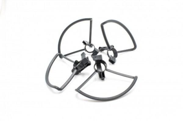 Propellerschutz-Set passend für DJI Spark