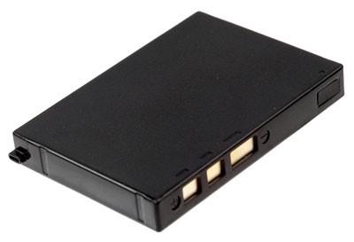 Akku ersetzt JVC BN-VM200, LY34416-001B 800mAh
