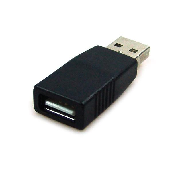 USB-USB Adapter passend für Samsung Note 10.1 N8000