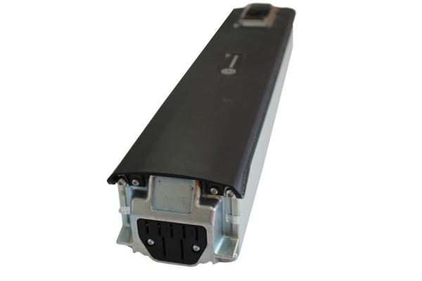 Akku für Alber Z20 Antrieb / Intrgral 36V 17Ah 626Wh