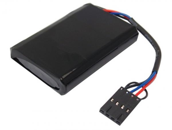 RAID Controller Batterie ersetzt 3Ware 190-3010-01