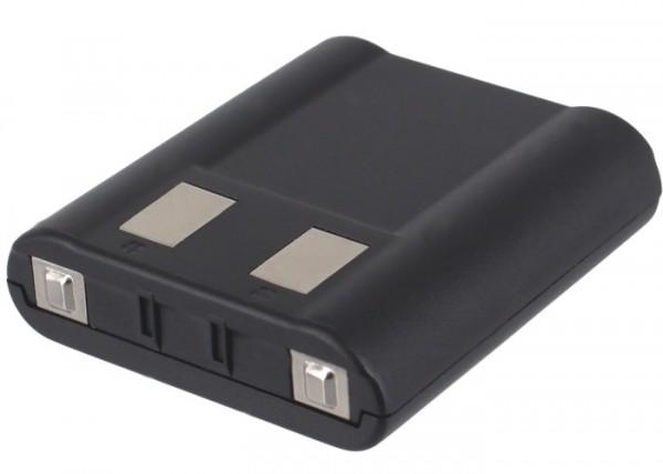 Akku passend für Motorola T6250, T6300 700mAh