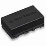 Akku passend für JVC Camcorder GZ-X900 750mAh