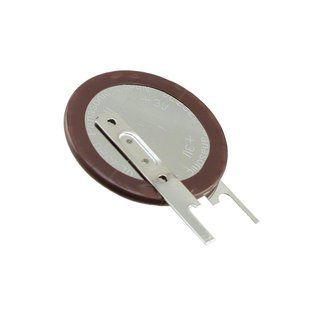 Panasonic Knopfzelle VL-2320/VCN 3V 30mAh Li-Ion (rechargeable)