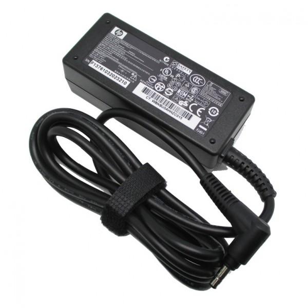 Original Netzteil für HP Mini 210, 110, 110c, 2102, 19V 2.05A