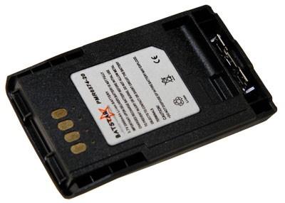 Akku für Motorola FTN6574, 2200mAh