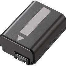 Akku passend für Sony ILCE-5000, ILCE-6000 1050mAh