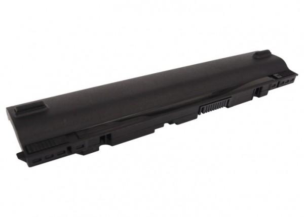 Akku passend für Asus Eee PC 1025, 1225, R052 Serie 5200mAh