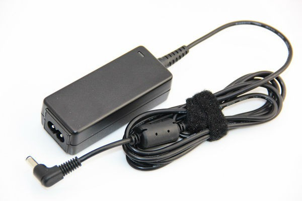 Netzteil für Sony VGP-AC10V5, VGP-AC10V6 10,5V 2,9
