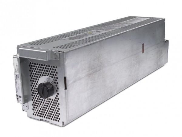 Original APC SYBT5 Batteriemodul (Austauschartikel)