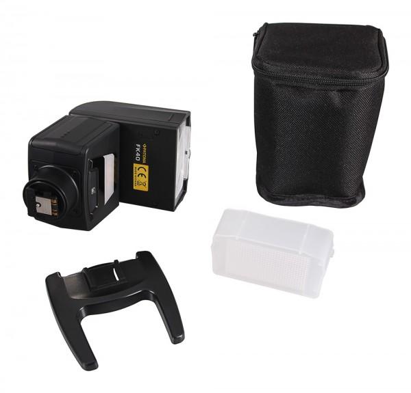 Blitzlicht FK40 für Sony Digital Kameras