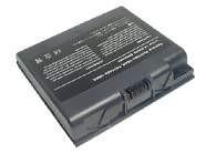 Toshiba Satellite PA3166U-1BRS