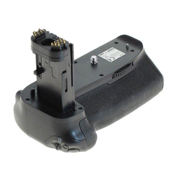 Batteriegriff wie BG-E16 für Canon EOS 7D Mark II